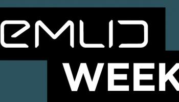 Emlid Week
