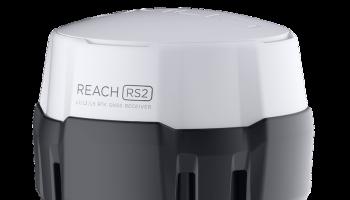 Emlid Reach RS2 в реестре СИ!