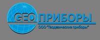 """ООО """"Геодезические приборы"""""""